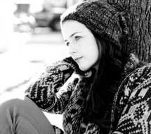 OTM10_LauraLanktree_FI-215x190