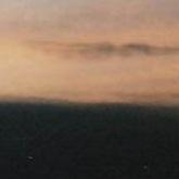 otmzine-fi_todointo-2012-june19