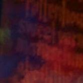otmzine-nxne-showcase-fi