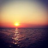 otmzine-insp-xv-notl-sunset-fi