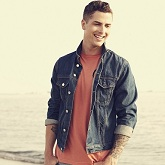 JesseGiddings-fi