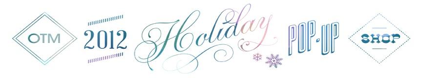 otmzine-holiday-pop-up-banner