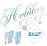 otmzine-holiday-pop-up-fi