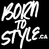born-to-style-fi